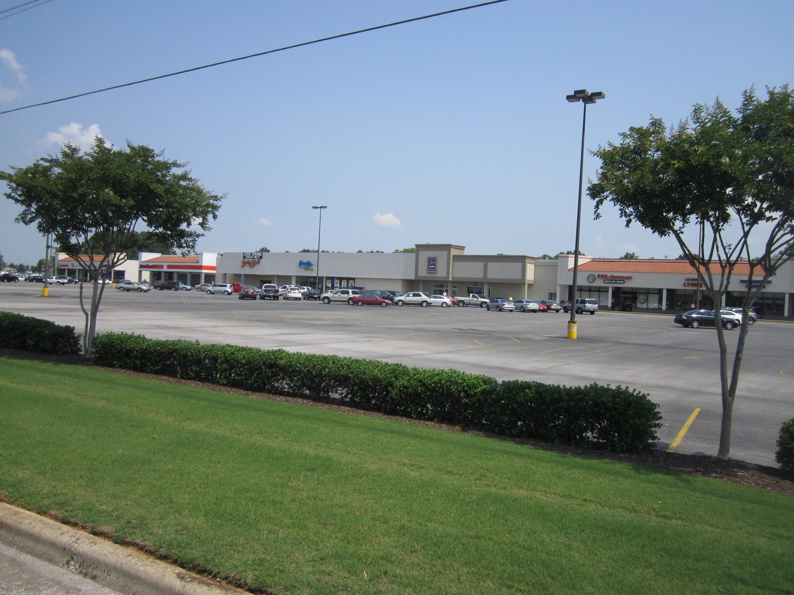 Highest Traffic Property Rental Sites