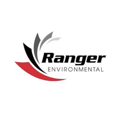 Ranger Environmental Logo